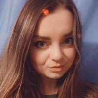 Эльвира Кирюшкина