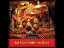 Maa Vaishno Devi Darshan माँ वैष्णो देवी दर्शन