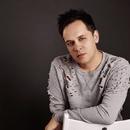 Александр Асташенок фотография #22