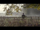 Багряное поле 2014 5 серия из 6 Страх и Трепет