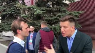 Ну, кто ещё за Путина? || Новости || Война с Америкой? || Навальный НАШ
