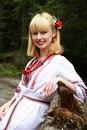 Анна Исайко, Киев, Украина