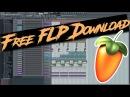 Free FLP 008 - Sylenth1 Multi-Saw Trance [DL in Description]
