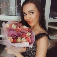 Мария Лончакова