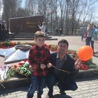 Сергей Абдулин