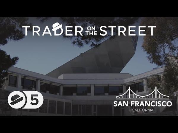 trader видео - HQtor ru