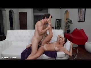 Abigail Mac - One Hot Piece [порно, трах, ебля,  секс, инцест, porn, Milf, home, шлюха, домашнее, sex, минет, измена]